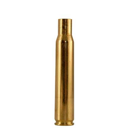 .30-06 Springfield Unprimed Brass 100 Count Shooter Pack