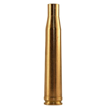 300 H&H Unprimed Rifle Brass 25 Count