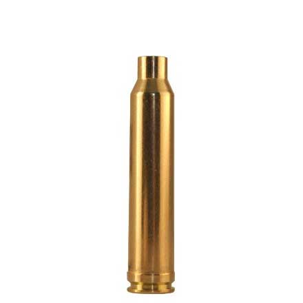 .300 Winchester Mag Unprimed Brass 100 Count Shooter Pack
