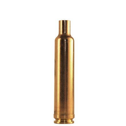 30-378 Weatherby Mag Unprimed Rifle Brass 25 Count