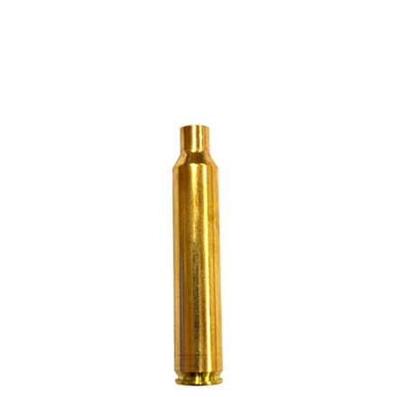 .300 Remington Ultra Mag Unprimed Brass 50 Count Shooter Pack