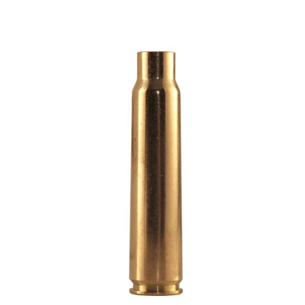 7.65 Argentina Unprimed Rifle Brass 25 Count
