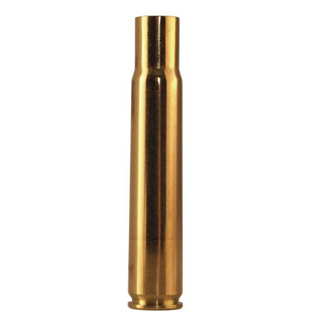35 Whelen Unprimed Rifle Brass 25 Count