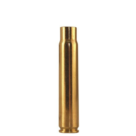 9.3x62 Unprimed Rifle Brass 100 Count