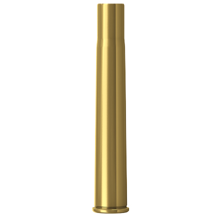9.3x74R Unprimed Rifle Brass 25 Count