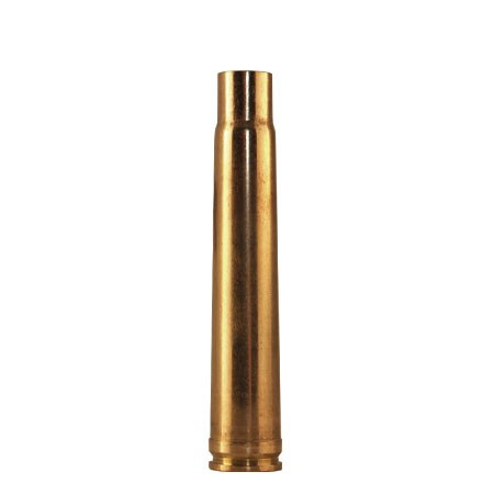 375 H&H Unprimed Rifle Brass 100 Count