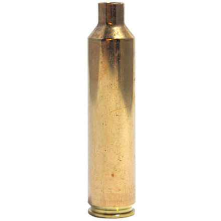 Norma 26 Nosler Unprimed Brass 1,000 Count Case