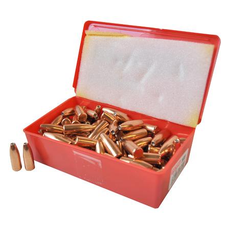 Norma 9 3mm 232 Grain Vulcan Rifle Bullets 100 Count Box
