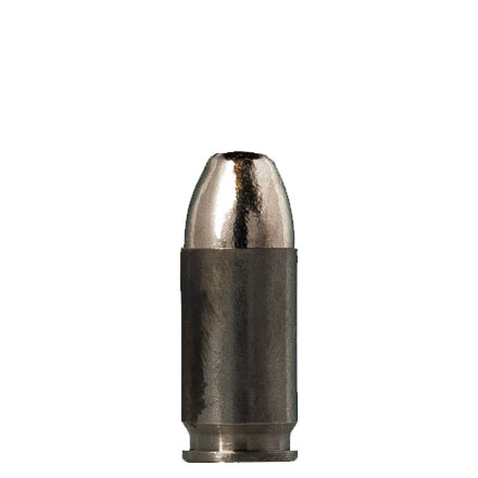 Norma 380 Auto MHP 85 Grain Monolith Hollow Point 20 Rounds