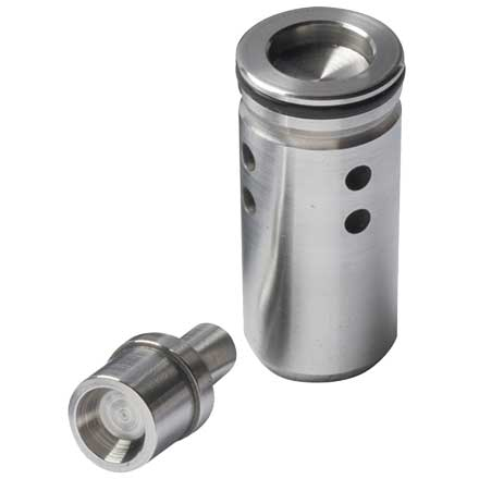 H&I Lube and Size Die .413 Diameter