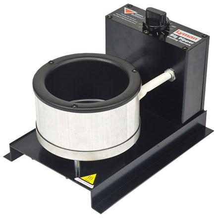 Lead Bullet Casting Pots Amp Kits Reloading Casting Equipment