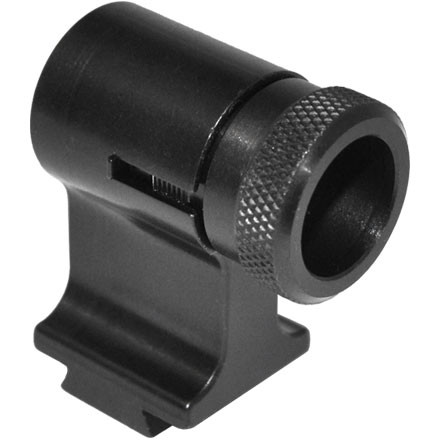 17ATC Target Front Sight for Thompson Center Black Powder Rifles