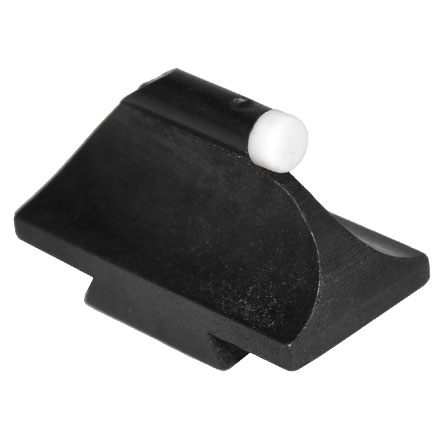 37ML Front Sight For Black Powder Rifles