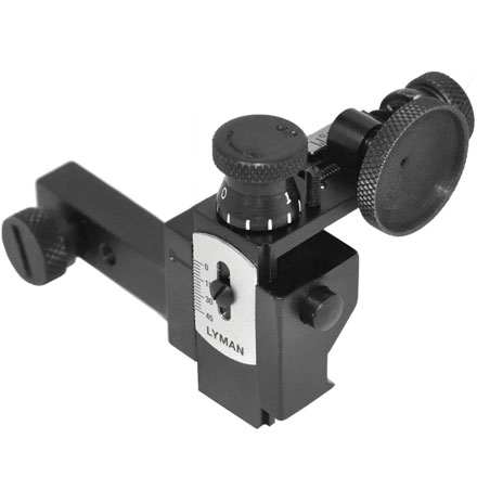 Image for 90 MJT Righthand Target Sight