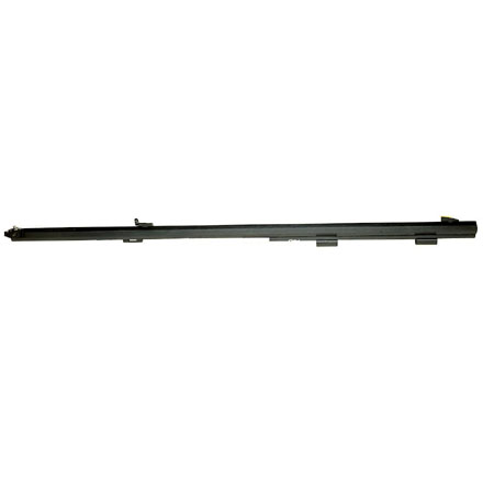 "Image for Trade Rifle .50 Caliber Right Hand Percussion Barrel (Only) 1-48"" Twist"