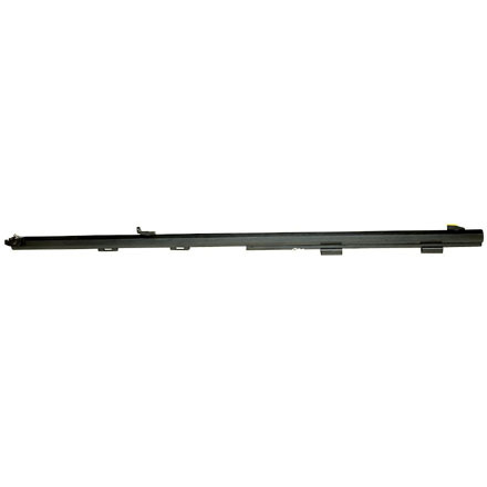 "Image for Great Plains Hunter .54 Caliber Right Hand Percussion Barrel (Only) 1-32"" Twist"