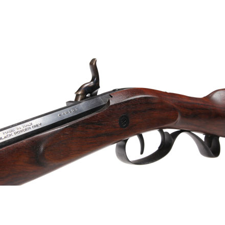 Great Plains .50 Caliber Percussion Right Hand Rifle Complete Gun