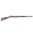 Great Plains .54 Caliber Flintlock Right Hand Rifle Complete Gun