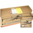 Great Plains .50 Caliber Percussion Right Hand Rifle Kit