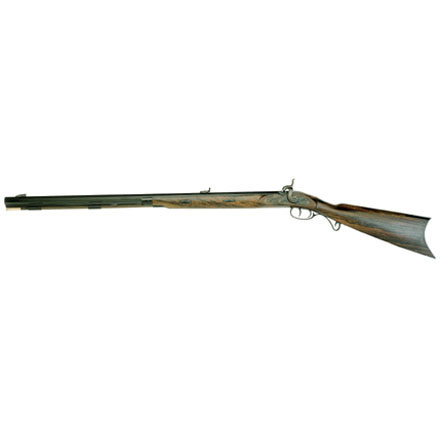 Image for Great Plains Hunter 50 Caliber Percussion Left Hand