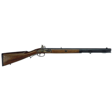 Deerstalker 50 Caliber Right Hand Flintlock