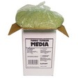 Treated Corncob Media 10lbs