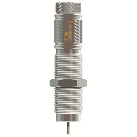Universal Spring Loaded Decap Die