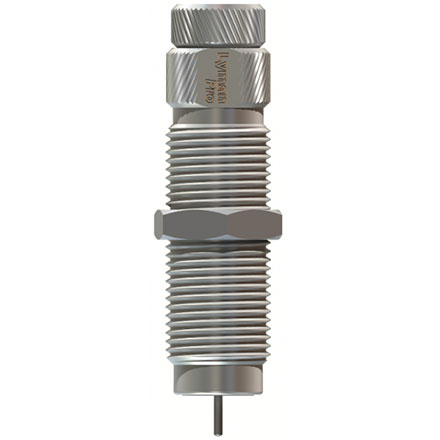Stainless Pro Carbide Sizing Die 45 ACP