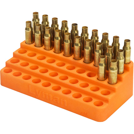 Bleacher Loading Block .485