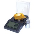 Micro-Touch 1500 Electronic Scale 230 Volt