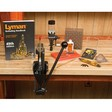 Crusher Master Reloading Kit 115 Volt