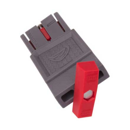 Smart-Fit AR15 Vise Block