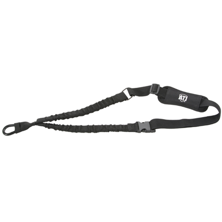 ATI Single Point Sling
