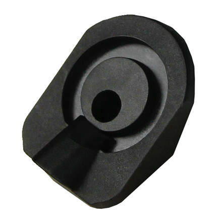 Image for Winchester Aluminum Mount