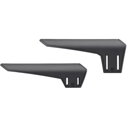 Tactlite Adjustable Cheekrest Kit