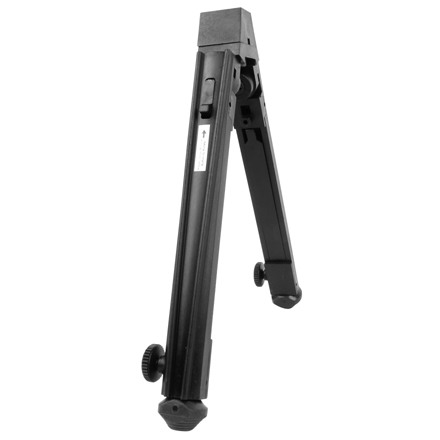 "Image for 9""-13"" SKS Featherweight Non-Swivel Bipod"