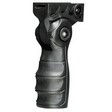 Forend Pistol Grip (Black) Fits Standard Picatinny Rails