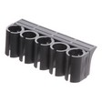 Shotforce 12 Gauge Shotshell Holder