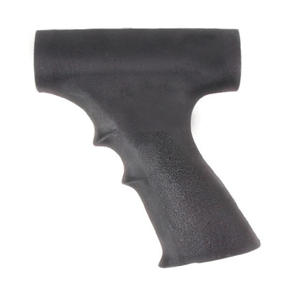 Forend Pistol Grip for 12 Gauge Pump Shotguns