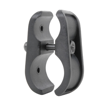 "Image for Shotgun Clamp Or 1"" Light Mount & Sling Swivel Stud"