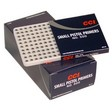 #500 Small Pistol Primer (1000 Count)