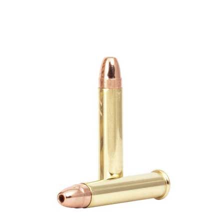 22 WMR 40 Grain Hollow Point Maxi-Mag 50 Rounds