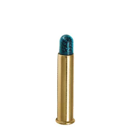 22 WMR 52 Grain Shotshell 20 Rounds
