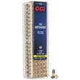 22 Short 29 Grain CB Short 100 Rounds