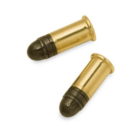 22 short 29 grain target ammo 100 rounds by cci
