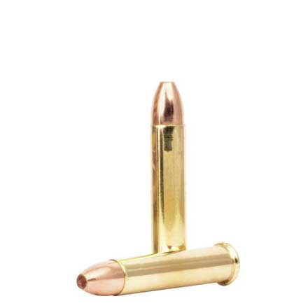 Image for 22 Winchester Mag 30 Grain TNT Green 50 Rounds