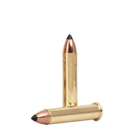 Image for 22 Winchester Mag 30 Grain V-Max 50 Rounds