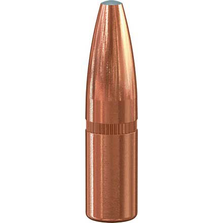 6mm .243 Diameter 100 Grain Soft Point Grand Slam 50 Count