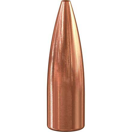 7mm .284 Diameter 110 Grain Hollow Point TNT 100 Count