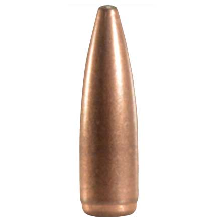 30 Caliber .308 Diameter 150 Grain Speer Gold Dot Rifle Bullets 50 Count